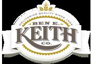 Ben E. Keith Co