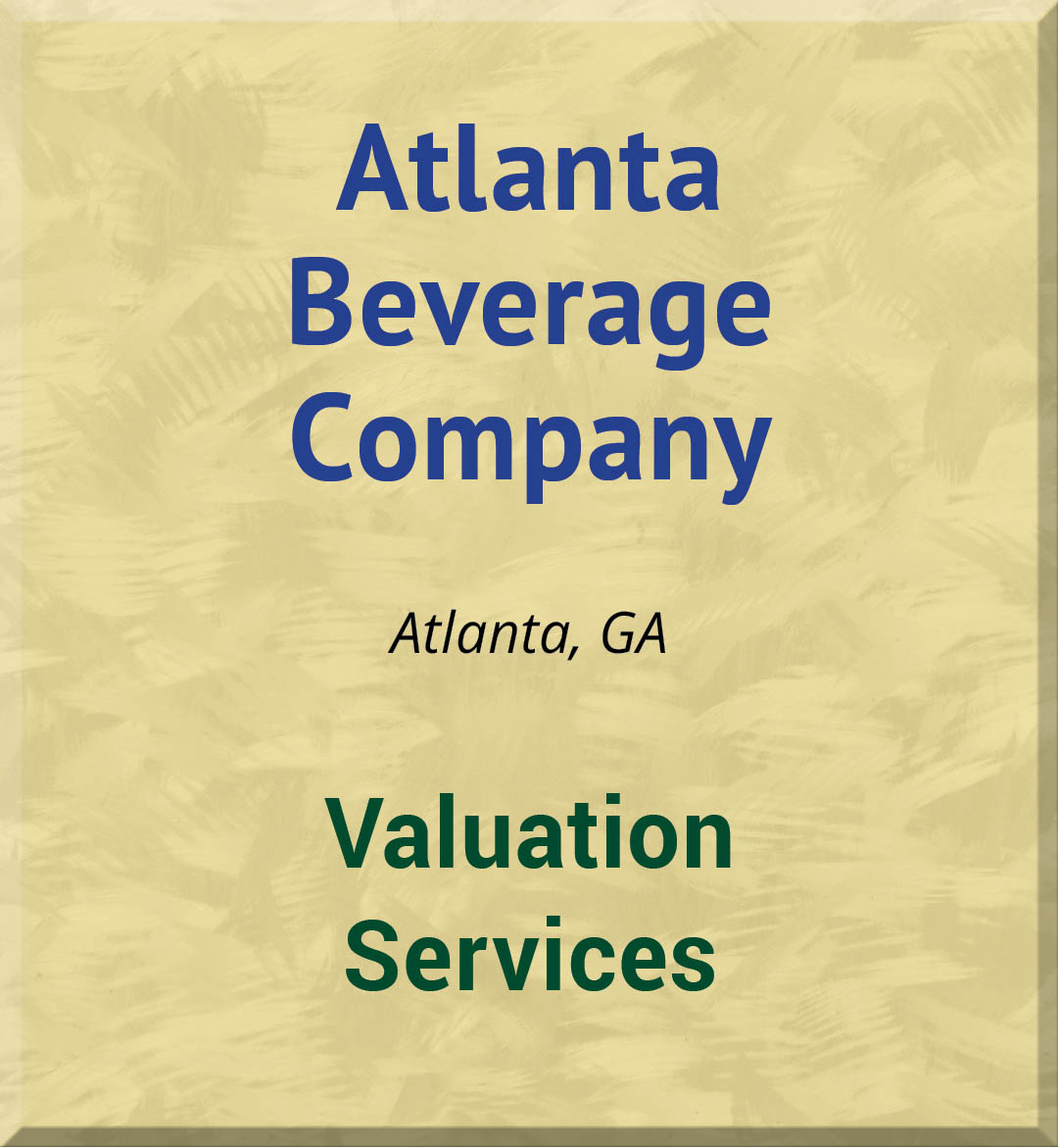 Atlanta Beverage Company