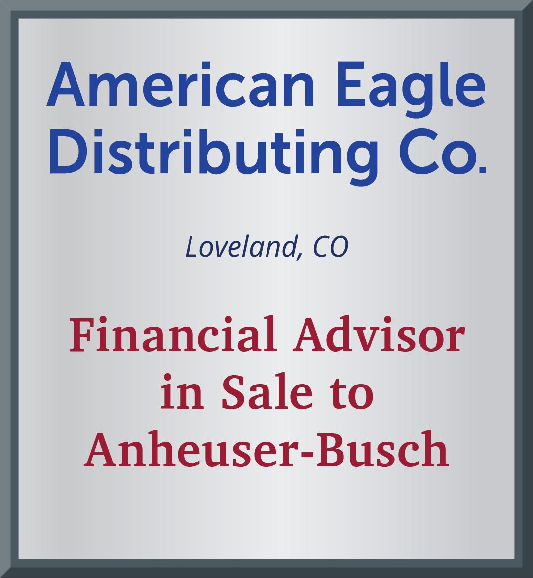 American-Eagle-Dist