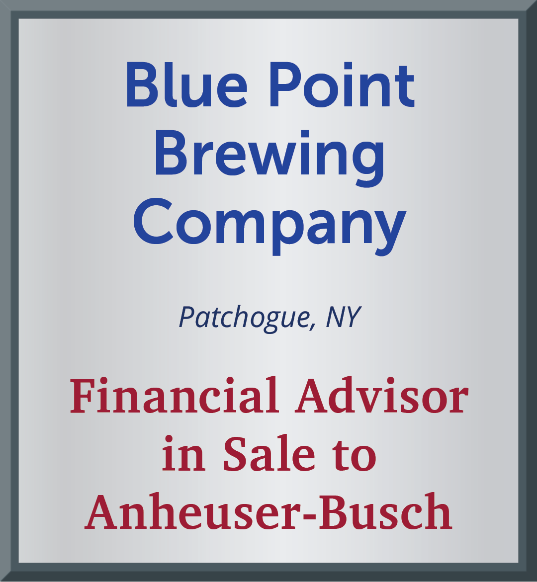 Blue-Point-Brewing