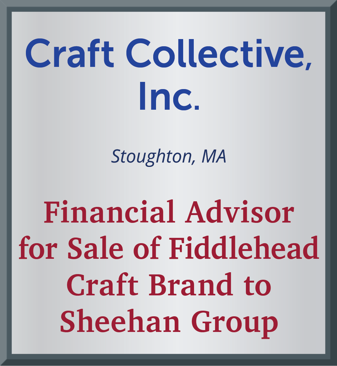 Craft-Collective-Inc