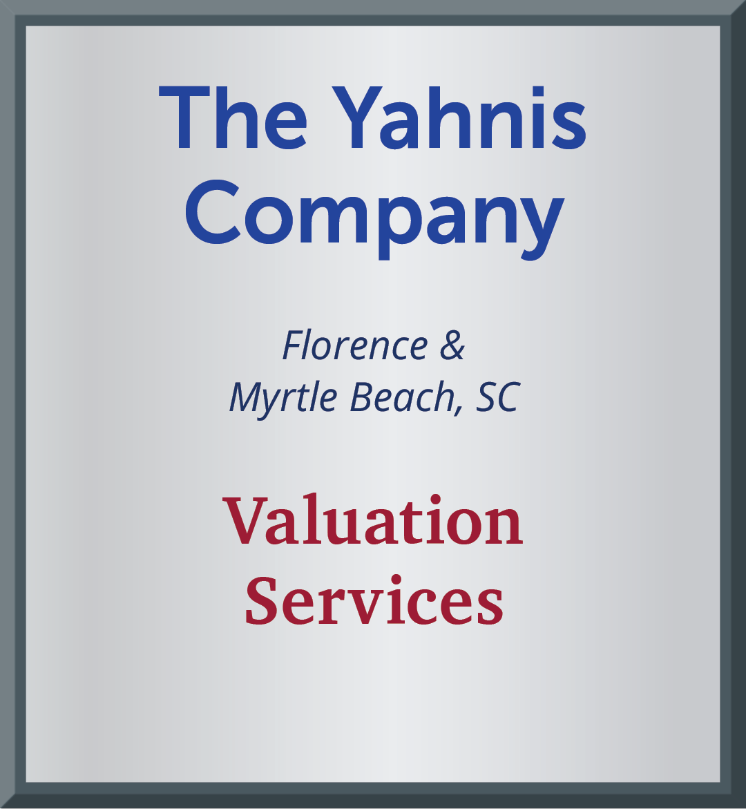 Yahnis-Company