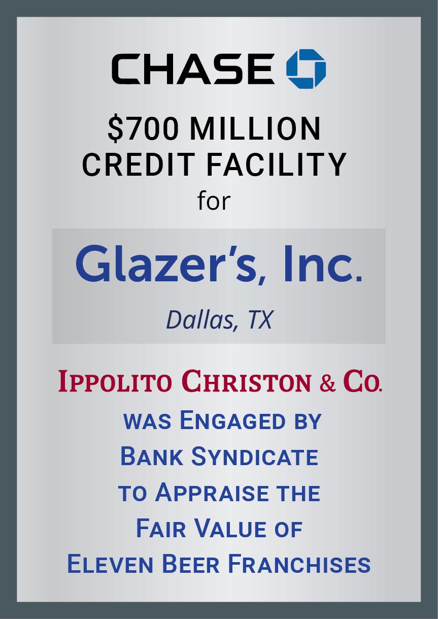 IC_FinancingPgStone_Chase_2021
